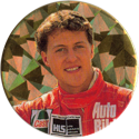 World POG Federation (WPF) > Schmidt > Michael Schumacher 24-F3-Zolder-1990-(8).