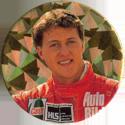 World POG Federation (WPF) > Schmidt > Michael Schumacher 24-F3-Zolder-1990-(8).