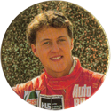 World POG Federation (WPF) > Schmidt > Michael Schumacher 24-F3-Zolder-1990-(9).
