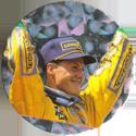 World POG Federation (WPF) > Schmidt > Michael Schumacher 25-Frankreich-1993-(1).