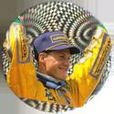 World POG Federation (WPF) > Schmidt > Michael Schumacher 25-Frankreich-1993-(2).
