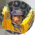 World POG Federation (WPF) > Schmidt > Michael Schumacher 25-Frankreich-1993-(3).