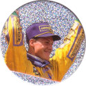 World POG Federation (WPF) > Schmidt > Michael Schumacher 25-Frenkreich-1993.