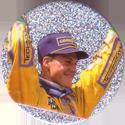 World POG Federation (WPF) > Schmidt > Michael Schumacher 25-Frenkreich-1993.