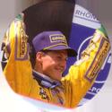 World POG Federation (WPF) > Schmidt > Michael Schumacher 26-Frankreich-1993.