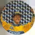 World POG Federation (WPF) > Schmidt > Michael Schumacher 27-Belgien-1993-(1).