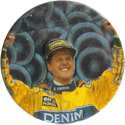 World POG Federation (WPF) > Schmidt > Michael Schumacher 27-Belgien-1993-(2).