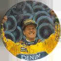 World POG Federation (WPF) > Schmidt > Michael Schumacher 27-Belgien-1993-(2).