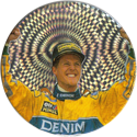 World POG Federation (WPF) > Schmidt > Michael Schumacher 27-Belgien-1993-(3).