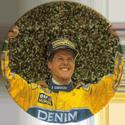 World POG Federation (WPF) > Schmidt > Michael Schumacher 27-Belgien-1993-(4).