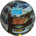 World POG Federation (WPF) > Schmidt > Michael Schumacher 28-Monaco-1994-(1).