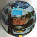 World POG Federation (WPF) > Schmidt > Michael Schumacher 28-Monaco-1994-(1).