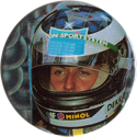 World POG Federation (WPF) > Schmidt > Michael Schumacher 28-Monaco-1994-(2).