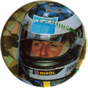 World POG Federation (WPF) > Schmidt > Michael Schumacher 28-Monaco-1994-(3).