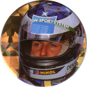 World POG Federation (WPF) > Schmidt > Michael Schumacher 28-Monaco-1994.