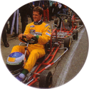 World POG Federation (WPF) > Schmidt > Michael Schumacher 29-Michael-Schumacher-1993.
