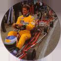 World POG Federation (WPF) > Schmidt > Michael Schumacher 29-Michael-Schumacher-1993.