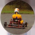 World POG Federation (WPF) > Schmidt > Michael Schumacher 30-Michael-Schumacher-1993.