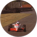 World POG Federation (WPF) > Schmidt > Michael Schumacher 32-Formel-3-Berlin-1990.