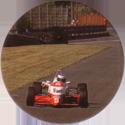 World POG Federation (WPF) > Schmidt > Michael Schumacher 32-Formel-3-Berlin-1990.