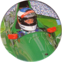 World POG Federation (WPF) > Schmidt > Michael Schumacher 33-Belgien-1991.