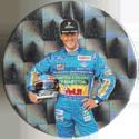 World POG Federation (WPF) > Schmidt > Michael Schumacher 34-England-1994-(1).