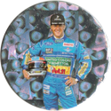 World POG Federation (WPF) > Schmidt > Michael Schumacher 34-England-1994-(2).