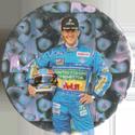 World POG Federation (WPF) > Schmidt > Michael Schumacher 34-England-1994-(2).