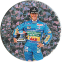 World POG Federation (WPF) > Schmidt > Michael Schumacher 34-England-1994-(3).