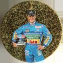 World POG Federation (WPF) > Schmidt > Michael Schumacher 34-England-1994-(4).