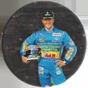 World POG Federation (WPF) > Schmidt > Michael Schumacher 34-England-1994-(5).