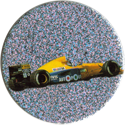 World POG Federation (WPF) > Schmidt > Michael Schumacher 35-Portugal-1991-(1).