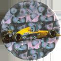 World POG Federation (WPF) > Schmidt > Michael Schumacher 35-Portugal-1991-(2).