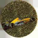 World POG Federation (WPF) > Schmidt > Michael Schumacher 35-Portugal-1991-(3).
