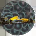 World POG Federation (WPF) > Schmidt > Michael Schumacher 35-Portugal-1991-(4).