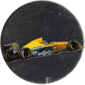 World POG Federation (WPF) > Schmidt > Michael Schumacher 35-Portugal-1991-(5).