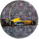 World POG Federation (WPF) > Schmidt > Michael Schumacher 35-Portugal-1991-(6).