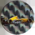 World POG Federation (WPF) > Schmidt > Michael Schumacher 35-Portugal-1991-(7).