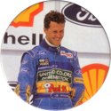 World POG Federation (WPF) > Schmidt > Michael Schumacher 36-Brasilien-1994.