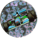 World POG Federation (WPF) > Schmidt > Michael Schumacher 37-Pacific-1994-(1).