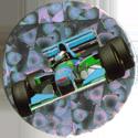 World POG Federation (WPF) > Schmidt > Michael Schumacher 37-Pacific-1994-(1).