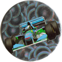 World POG Federation (WPF) > Schmidt > Michael Schumacher 37-Pacific-1994-(2).