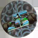 World POG Federation (WPF) > Schmidt > Michael Schumacher 37-Pacific-1994-(2).