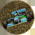 World POG Federation (WPF) > Schmidt > Michael Schumacher 37-Pacific-1994-(3).