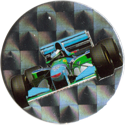 World POG Federation (WPF) > Schmidt > Michael Schumacher 37-Pacific-1994-(4).