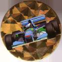 World POG Federation (WPF) > Schmidt > Michael Schumacher 37-Pacific-1994.