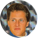 World POG Federation (WPF) > Schmidt > Michael Schumacher 38-Donington-1993-(1).