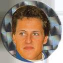 World POG Federation (WPF) > Schmidt > Michael Schumacher 38-Donington-1993-(1).