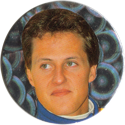World POG Federation (WPF) > Schmidt > Michael Schumacher 38-Donington-1993-(2).