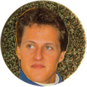 World POG Federation (WPF) > Schmidt > Michael Schumacher 38-Donington-1993-(3).